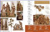 2011宗教图片-415081_工艺品设计杂志