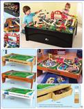 2011儿童家具目录-420607_工艺品设计杂志
