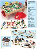 2011儿童家具目录-420606_工艺品设计杂志