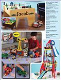 2011儿童家具目录-420608_工艺品设计杂志