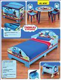2011儿童家具目录-420611_工艺品设计杂志