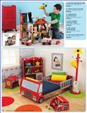 2011儿童家具目录-420610_工艺品设计杂志