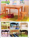 2011儿童家具目录-420613_工艺品设计杂志