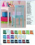 2011儿童家具目录-420612_工艺品设计杂志