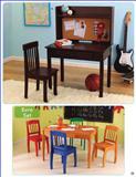 2011儿童家具目录-420615_工艺品设计杂志