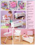 2011儿童家具目录-420616_工艺品设计杂志