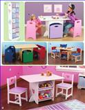 2011儿童家具目录-420617_工艺品设计杂志