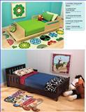 2011儿童家具目录-420619_工艺品设计杂志