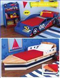 2011儿童家具目录-420620_工艺品设计杂志
