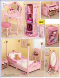 2011儿童家具目录-420621_工艺品设计杂志