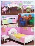 2011儿童家具目录-420623_工艺品设计杂志