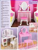 2011儿童家具目录-420622_工艺品设计杂志