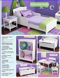 2011儿童家具目录-420624_工艺品设计杂志