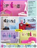 2011儿童家具目录-420625_工艺品设计杂志