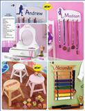 2011儿童家具目录-420626_工艺品设计杂志