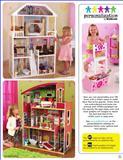 2011儿童家具目录-420627_工艺品设计杂志