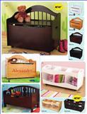 2011儿童家具目录-420628_工艺品设计杂志