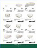 Maxwell Williams-433039_工艺品设计杂志