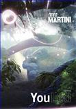 Martini LED