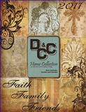 DCC-435563_工艺品设计杂志