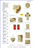 Pajoma-427269_工艺品设计杂志