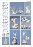 Pajoma-427276_工艺品设计杂志