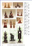 Pajoma-427279_工艺品设计杂志