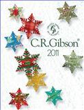 CR Gibson