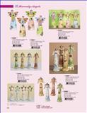 树脂工艺品目录-460479_工艺品设计杂志