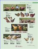 2012工艺品目录-460574_工艺品设计杂志