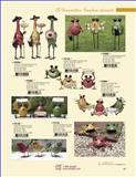 工艺品素材-460578_工艺品设计杂志