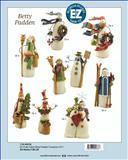 圣诞卡通礼品目录-474973_工艺品设计杂志