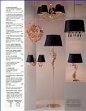 laura Ashley-468009_工艺品设计杂志
