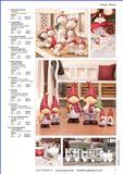 欧洲工艺品目录-480660_工艺品设计杂志