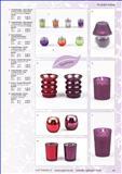 欧洲工艺品素材-480662_工艺品设计杂志