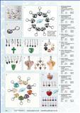 工艺品图片-480752_工艺品设计杂志