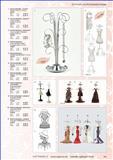 首饰架素材-480757_工艺品设计杂志