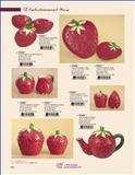 Transpac Imports2012春天花园工艺品及复活-531111_工艺品设计杂志