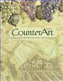 Counter Art