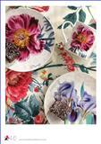 日用陶瓷设计-787152_工艺品设计杂志