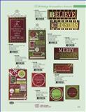 TII 2012圣诞设计目录-548490_工艺品设计杂志