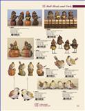 TII 2012花园礼品设计目录-548612_工艺品设计杂志