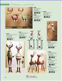 TII 2012圣诞工艺品目录-548842_工艺品设计杂志