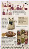 KP Creek Gifts 2012年3月欧美圣诞工艺品素-587518_工艺品设计杂志