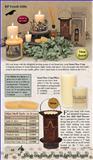 KP Creek Gifts 2012年3月欧美圣诞工艺品素-587552_工艺品设计杂志