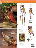 Regal 2012国外花园工艺品设计目录-587881_工艺品设计杂志