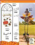 Regal 2012国外花园工艺品设计目录-587883_工艺品设计杂志