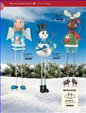 Regal 2012国外花园工艺品设计目录-587895_工艺品设计杂志