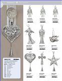 Regal 2012国外花园工艺品设计目录-587919_工艺品设计杂志