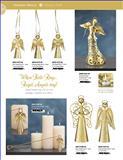 Regal 2012国外花园工艺品设计目录-587923_工艺品设计杂志